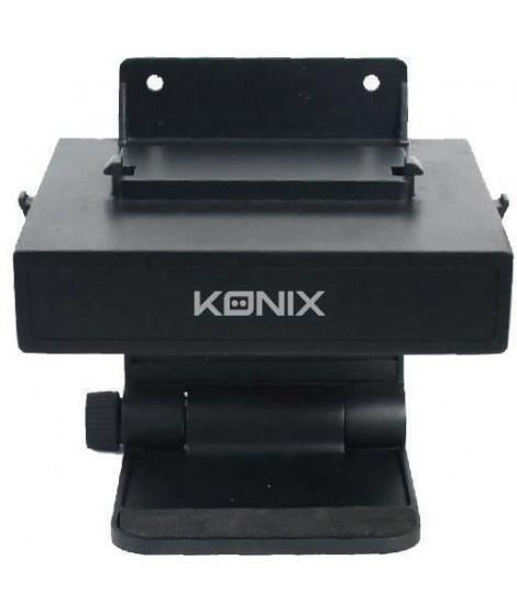 Support Télévision Konix pour Xbox One