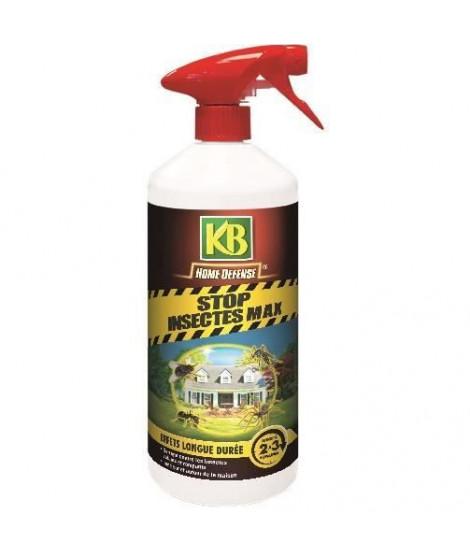 KB Stop Insectes - 1 L
